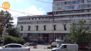 Дом Художника Киев